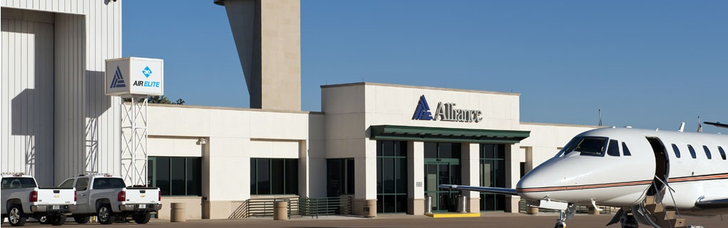 case study of alliance one international Latest breaking news and headlines on alliance one international, inc (aoi)  stock from seeking alpha read the news as it happens.